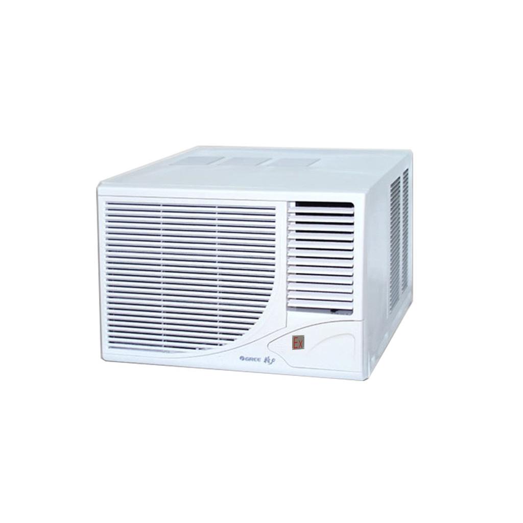 窗式防爆空调