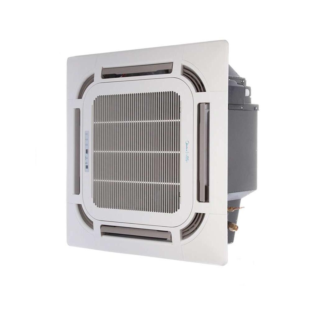 防爆嵌入式空调