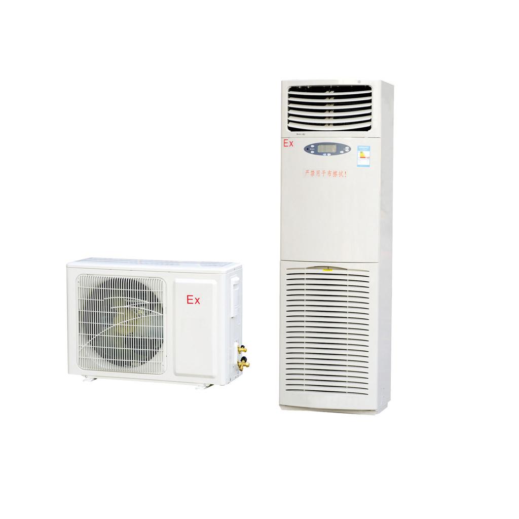 电力专用防爆空调