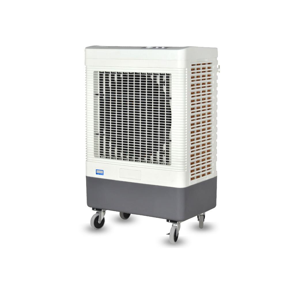防爆移动空调