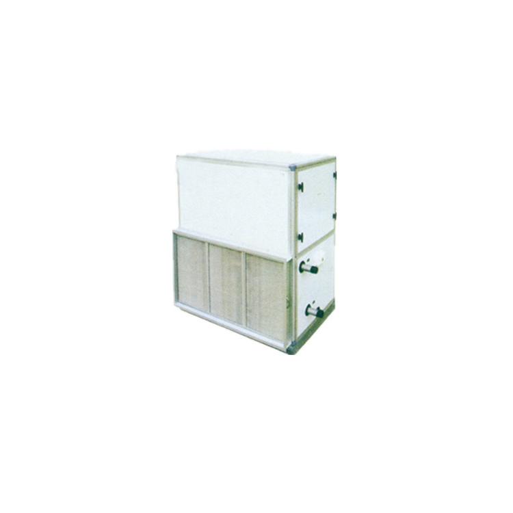 防爆水冷柜式空调机