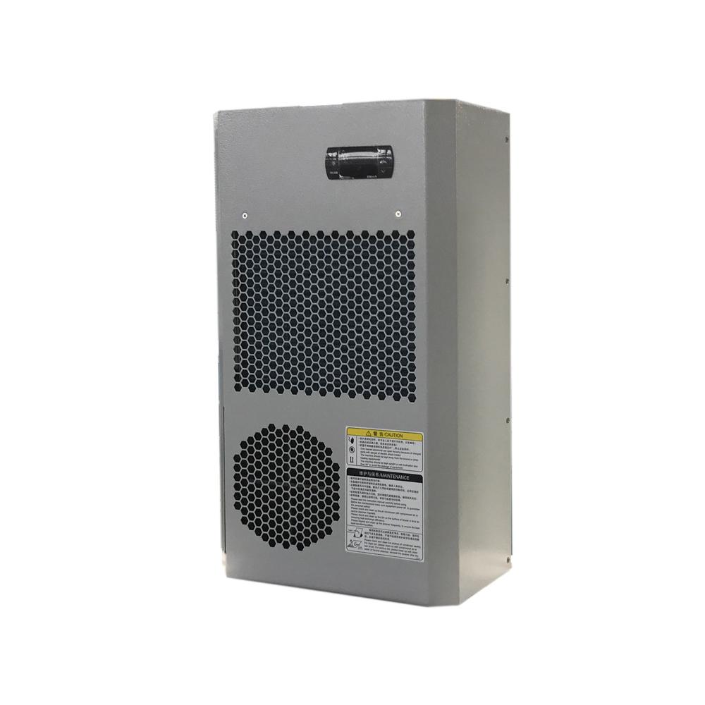 防爆电柜空调